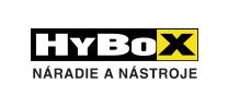 hybox