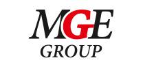 mge-group