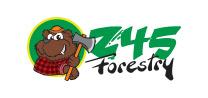 z45forestry